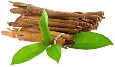Cinnamon Leaf Organic Essential Oil - Cinnamomum zeylancium BULK