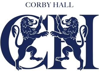 Corby Hall Retail