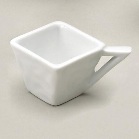 Tea Cup 5oz