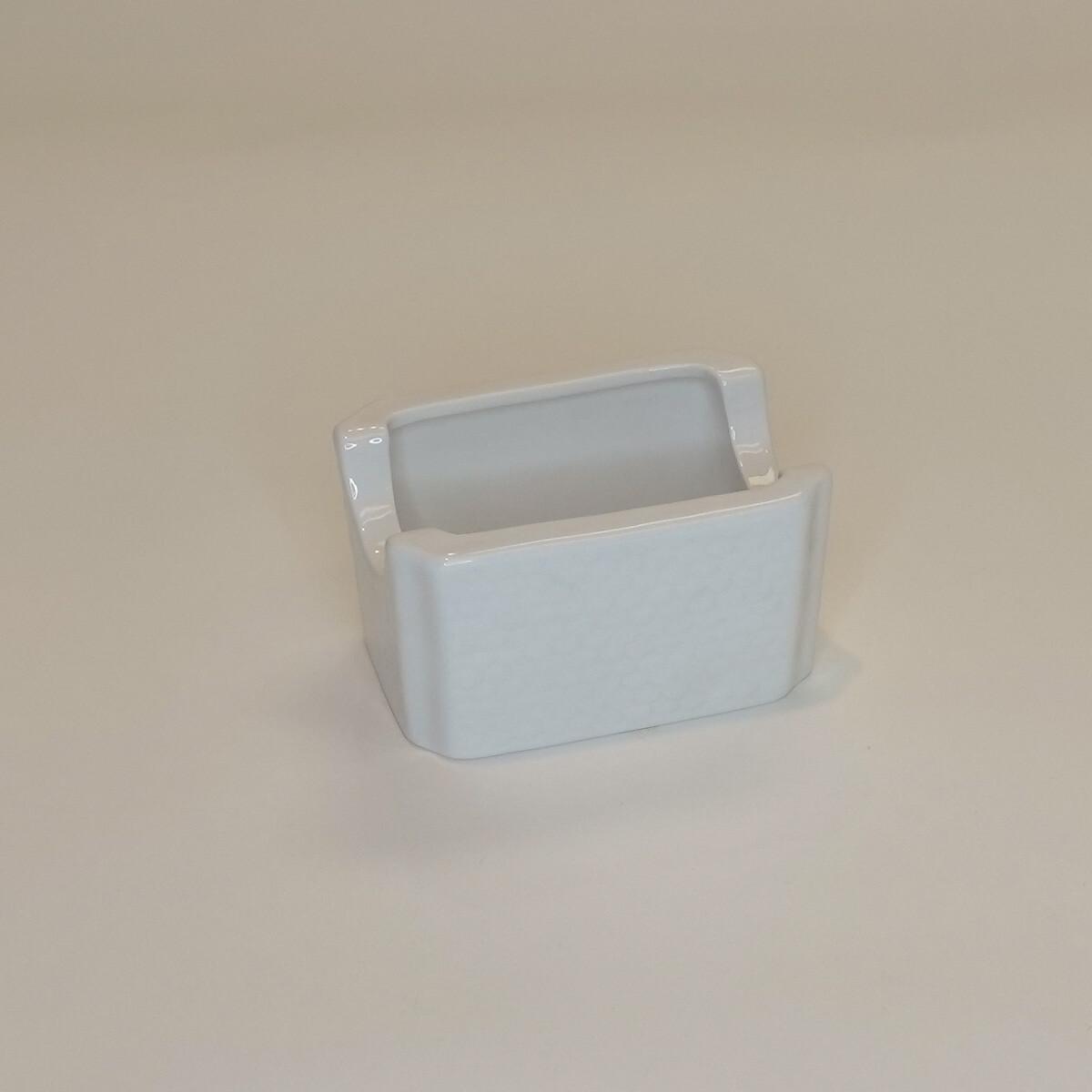 San Marino Sugar Packet Holder- 3 Dozen/ case