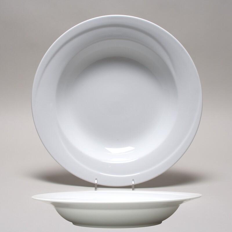 """Scandia Pasta Bowl 12""""- Dozen"""
