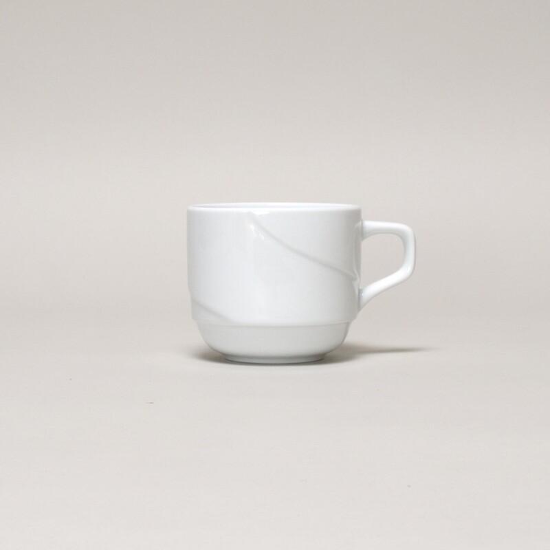Scandia Espresso Cup 3oz- 3 Dozen/ case