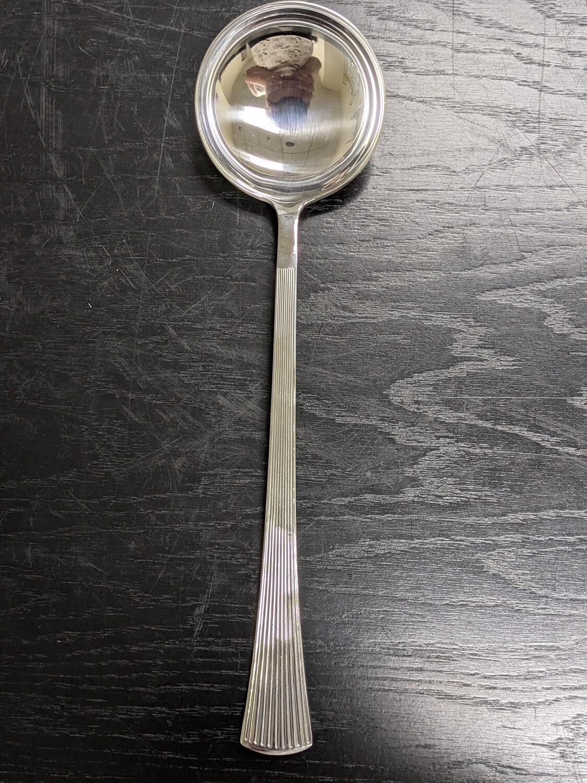"""Distinction Soup Ladle 12.5"""""""