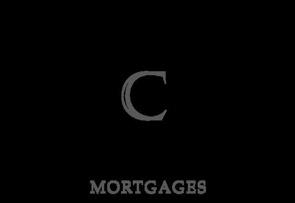 Citadel Mortgages Online Store