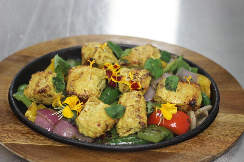 Kohinoor Chicken boti