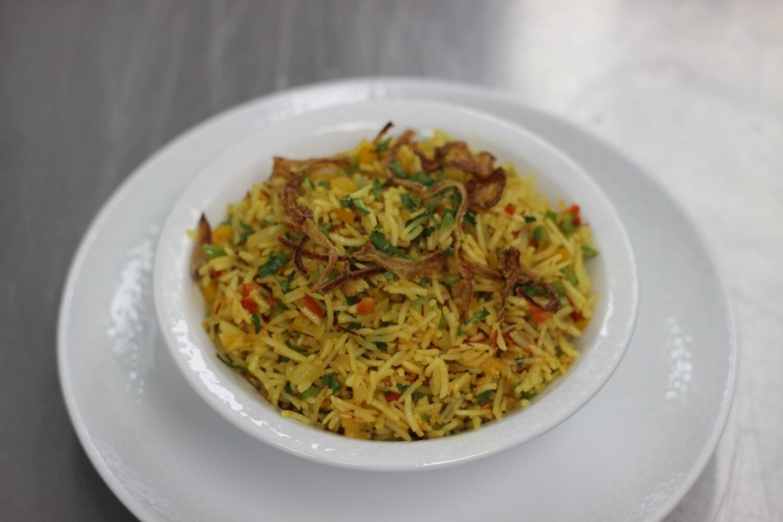 Malangi Rice