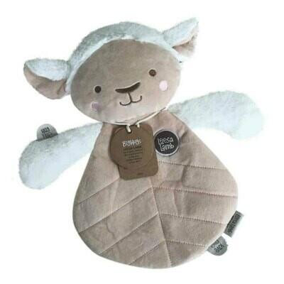צעצוע תינוקות רך כבשה מבית או בי דיזיין אוסטרלייה