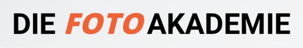 Fotoakademie Online-Shop