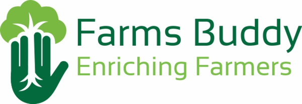 Farms Buddy online store by farmers