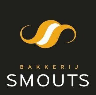 Bakkerij Smouts