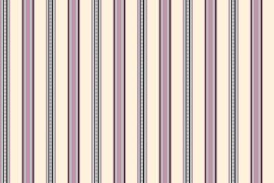 AVIARY-SS AY Stripe Lavender