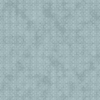 AVIARY-SS AY Square Stone Blue