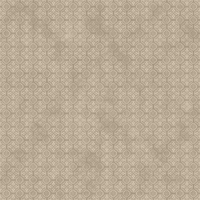 AVIARY-SS AY Square Grey