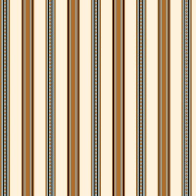 AVIARY-SS AY Stripe Larch