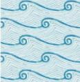 Sea Wave