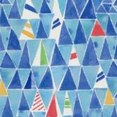 Sails Group