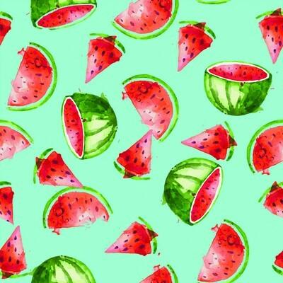 Cool Watermelon