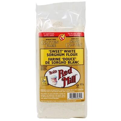 BOBS RED MILL GF Sorghum Flour