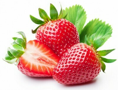 STRAWBERRIES (US)
