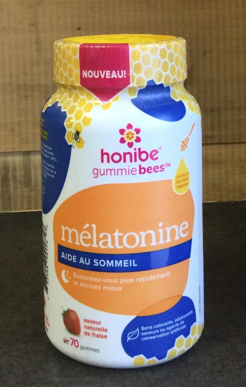 HONIBE Melatonin
