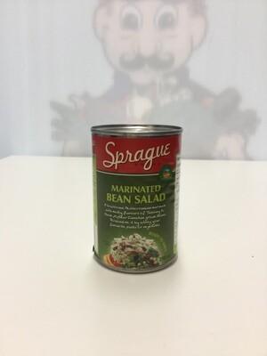 SPRAGUE Bean Salad 398mL