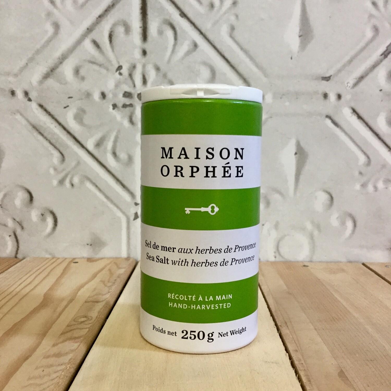 MAISON ORPHEE Herbes de Province 250g