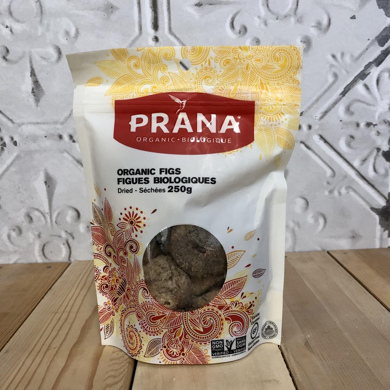 PRANA Dried Figs 250g
