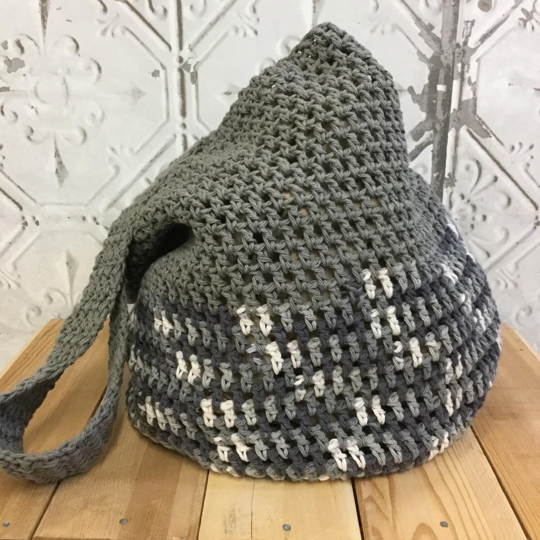 MCD DESIGNS - SHOPPING BAG