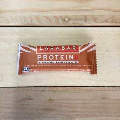 LARABAR Protein Choc PB