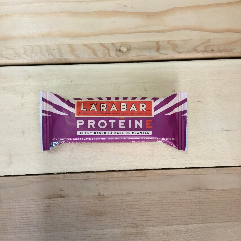 LARABAR Protein Almond Butter