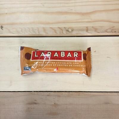 LARABAR PB/Choc Chip