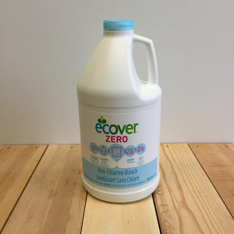 ECOVER Non-Chlorine Bleach 1.89L