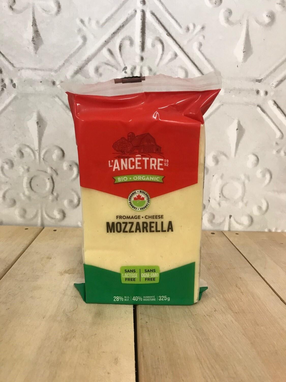 LANCETRE Mozzarella 325g