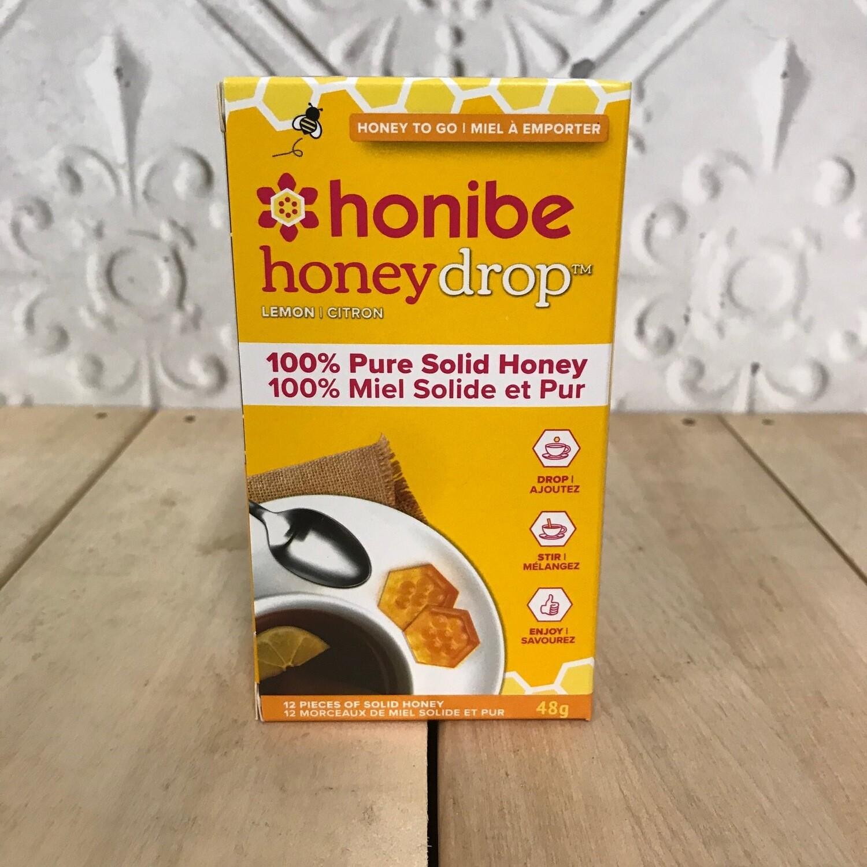 HONIBE Honey Drop