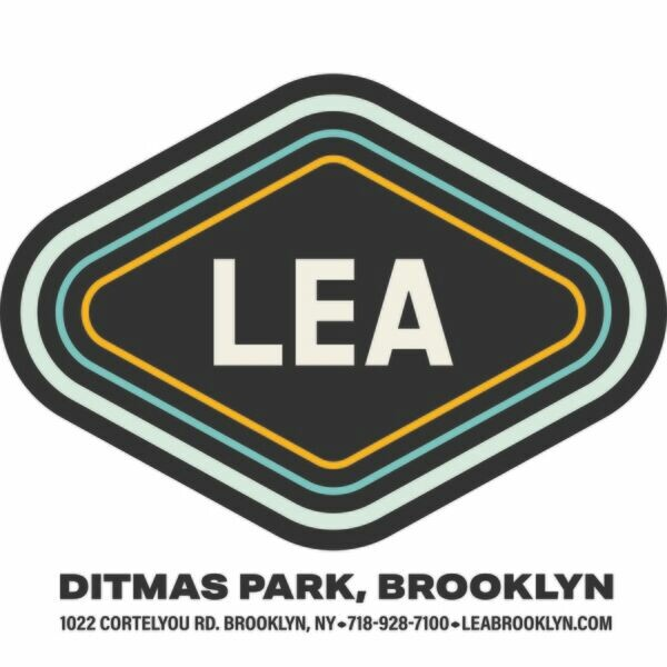 Lea E-Market & E-Kitchen