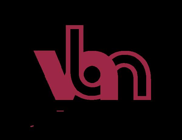 VBM Drill Bits, Inc.