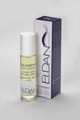 ELDAN Anti-age средство для восстановления контура губ 10 мл