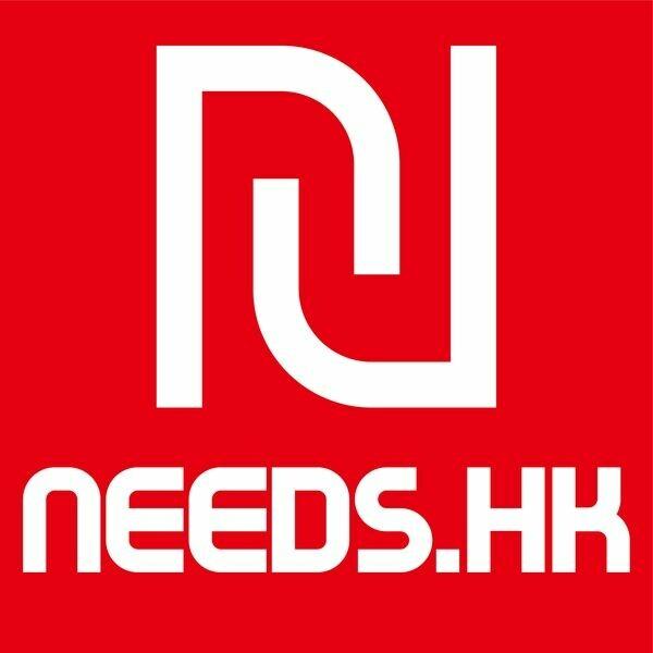 Needs.HK
