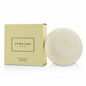 Jo Malone London Bath Soap 180gms