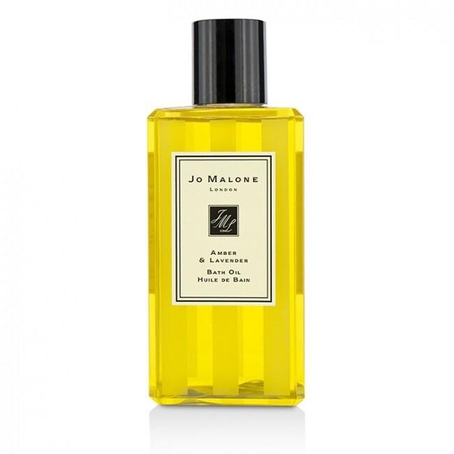 Jo Malone London - Bath Oil 250ml
