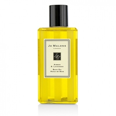 Jo Malone London - Bath Oil 250ml
