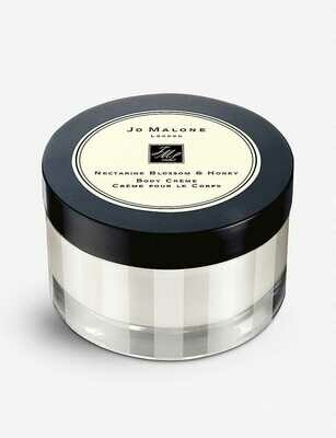 Jo Malone London Body Creme 175ml