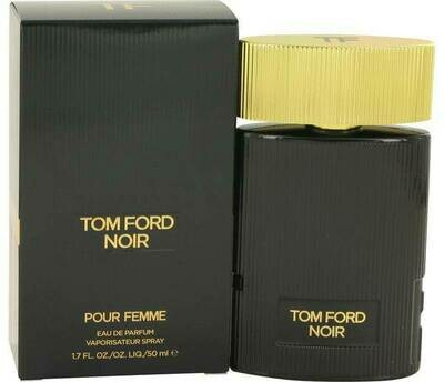 Tom Ford Pour Femme 50ml