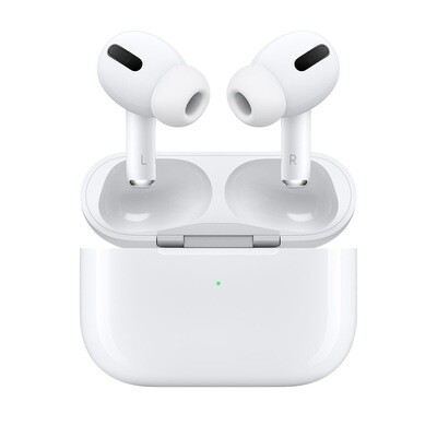 Airpods Pro - Parallel Import