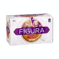 FIGURA (The Figure Tea)