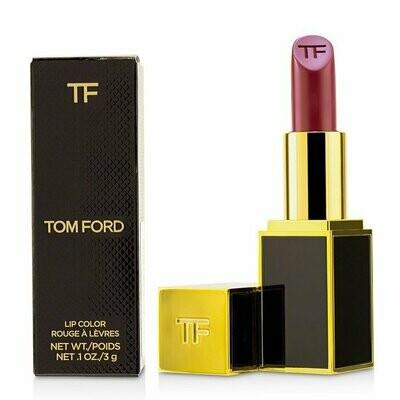 Tom Ford Lip Color 3g