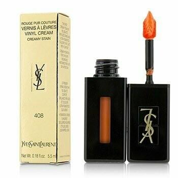 YSL Rouge Pur Couture Vinyl Cream 5.5ml