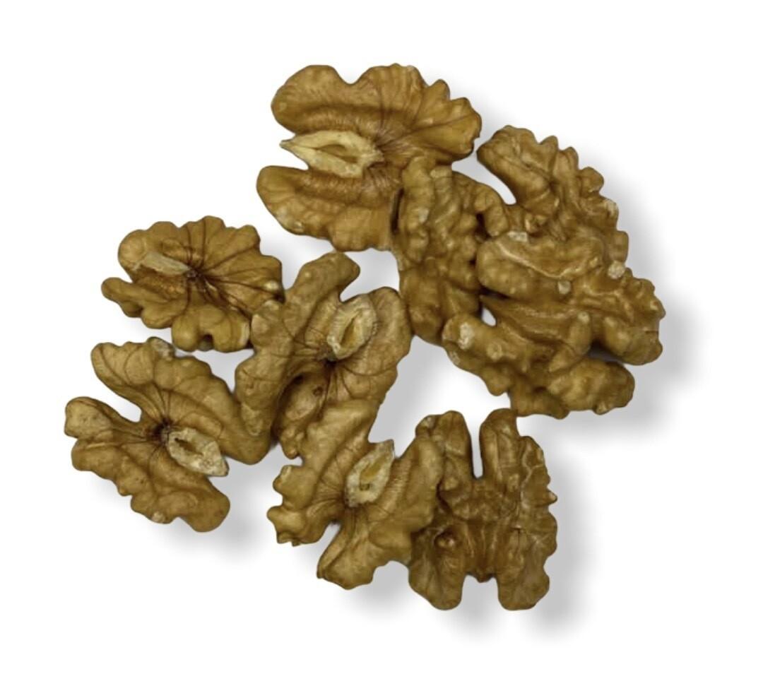 Walnuts 250gms