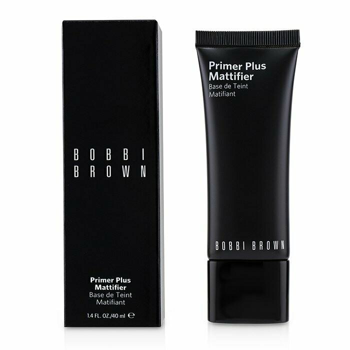 Bobbi Brown Primer Plus Mattifier 40ml