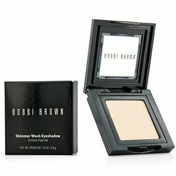 Bobbi Brown - Shimmer Wash Eye Shadow - Lilac